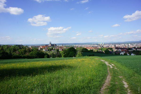 Bamberg, Bavière