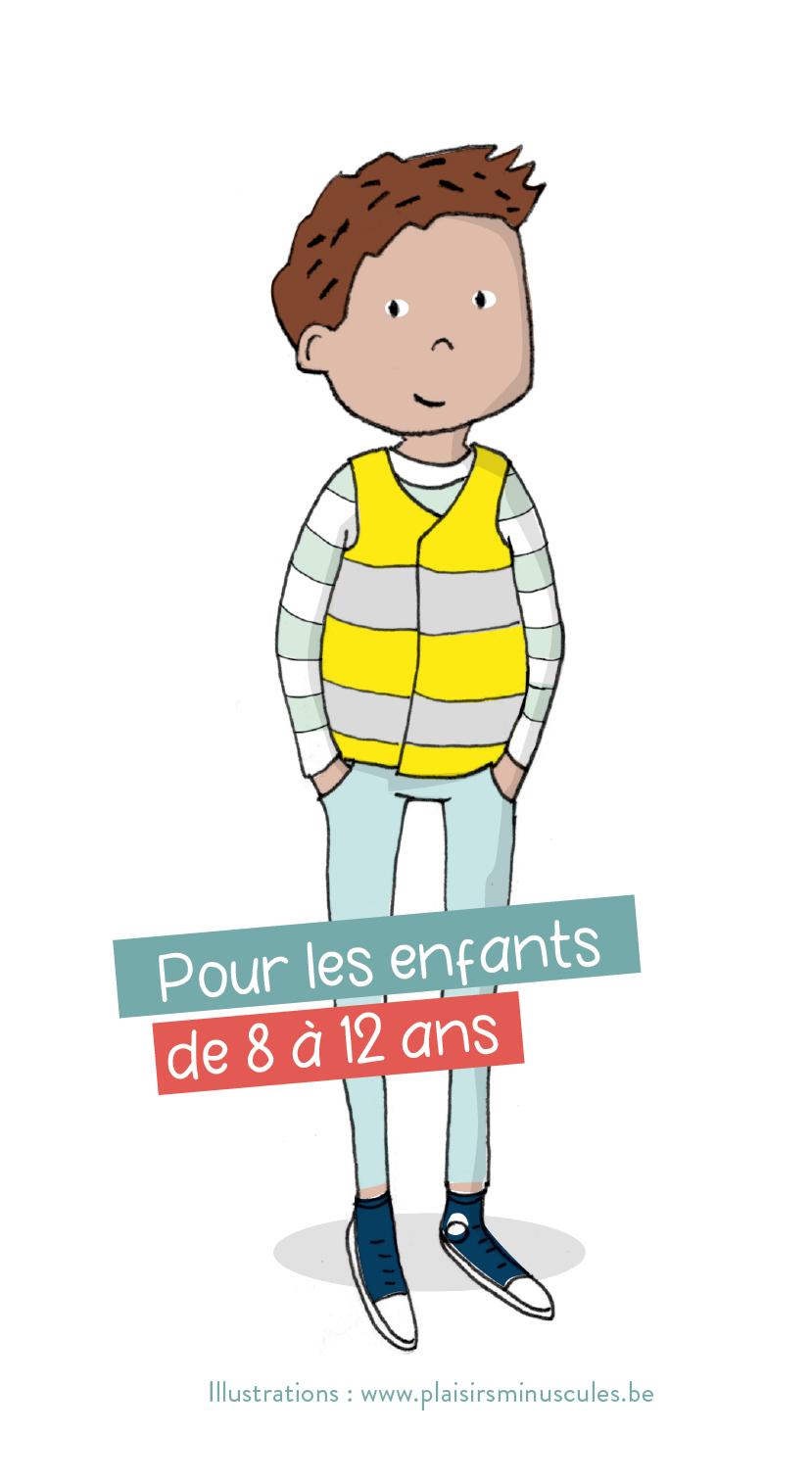 garçon_gilet